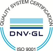 dnvgl-iso