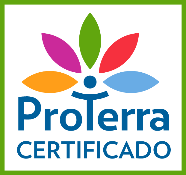 ProTerra Certified Color